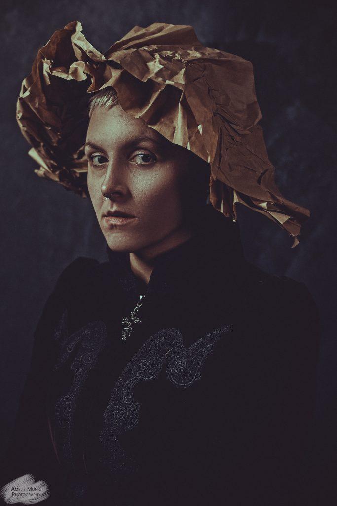 historisches-portrait-im-rembrandt-stil-mit-müll