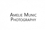 AMELIE MUNIC PHOTOGRAPHY